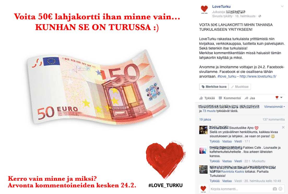 LT_mainoskuva_kilpailu